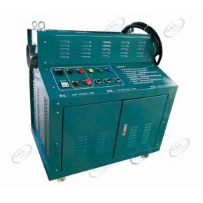 熱風干燥機,通用型熱風機