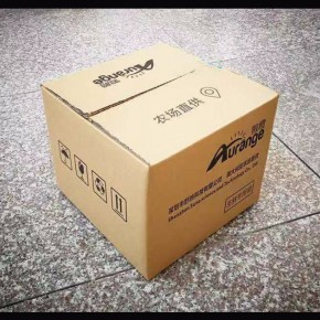 郑州牛皮纸箱生产厂家具体地址