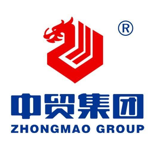 中貿科技集團有限公司