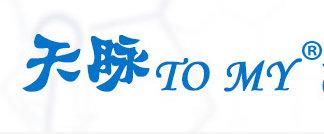 廣州市天脈化學科技有限公司