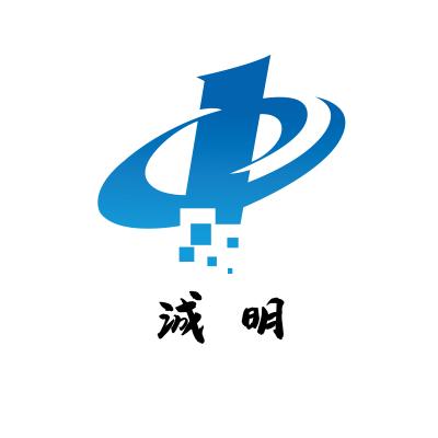 山东诚明环保科技有限公司