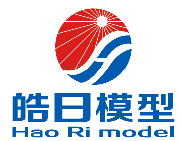 长春皓日模型有限公司