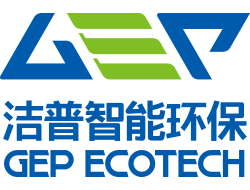 郑州洁普智能环保技术有限公司