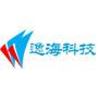 北京逸海卓誠科技發展有限公司