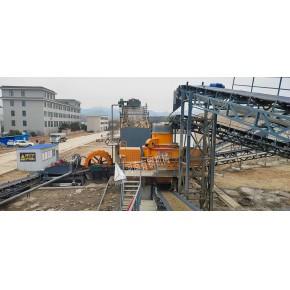2020年计划开工建设77个高速铁路项目1.6万公里!河卵石花岗岩破碎制砂新年新机遇!