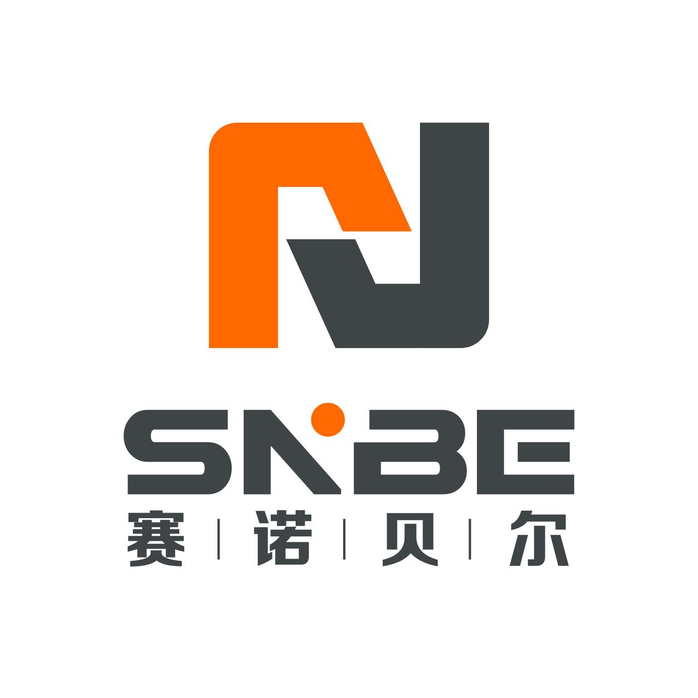 賽諾貝爾(山東)教育科技有限公司