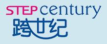 鄭州市跨世紀教育科研中心