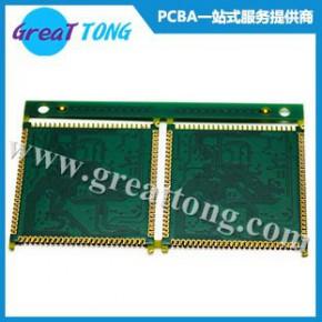 PCB设计中如何协调线宽、电流和铜铂厚度的关系