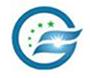 蘇州國環環境檢測有限公司