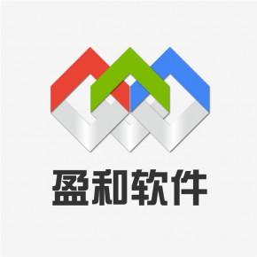 鄭州盈和軟件技術有限公司
