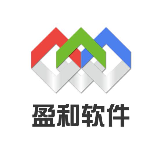 鄭州盈和軟件技術有限公司logo