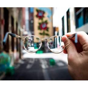 新品上市——中子镜?内一线棱透镜