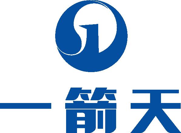 東莞市一箭天網絡科技有限公司