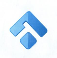 廣州市藍格軟件科技有限公司