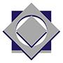 東莞市神州眾達專利商標事務所(普通合伙)