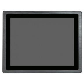 工业平板电脑日常使用维护