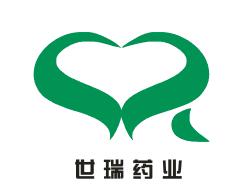 四川世瑞藥業有限公司
