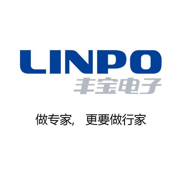 上海豐寶電子信息科技有限公司