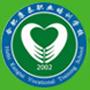 合肥市康泰職業培訓學校