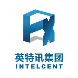 廣東英特訊軟件科技有限公司