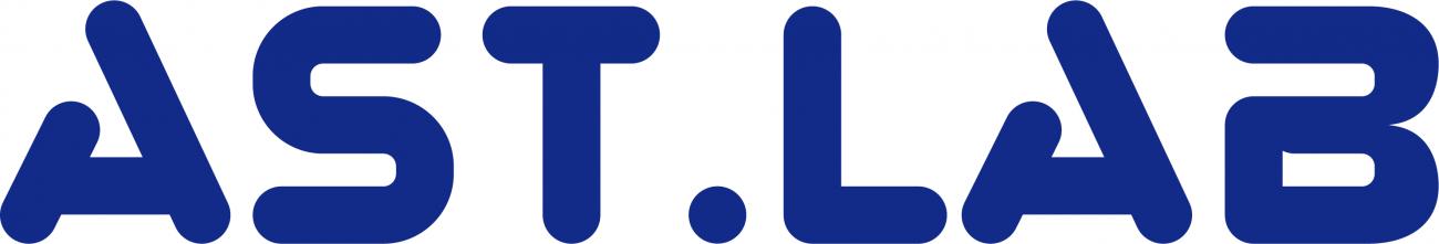 芳华检测认证中心logo