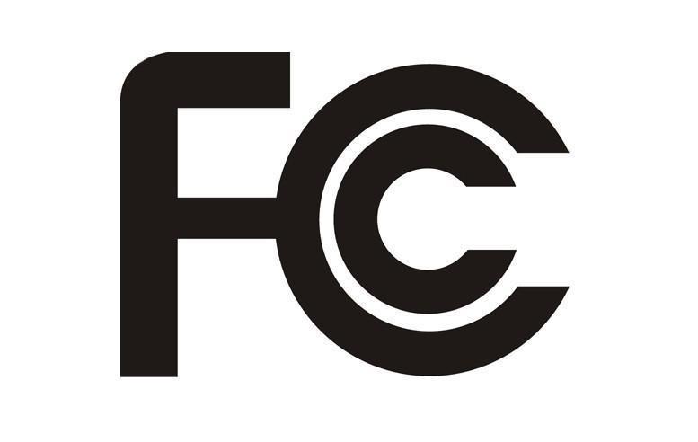 美国FCC认证办理及流程插图
