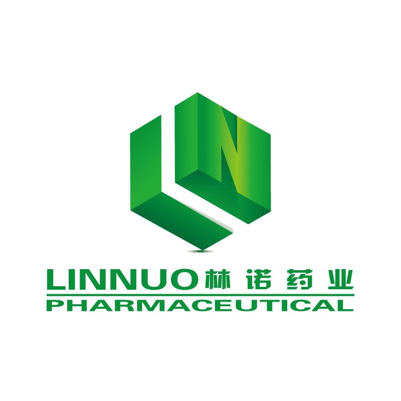 鄭州林諾藥業有限公司