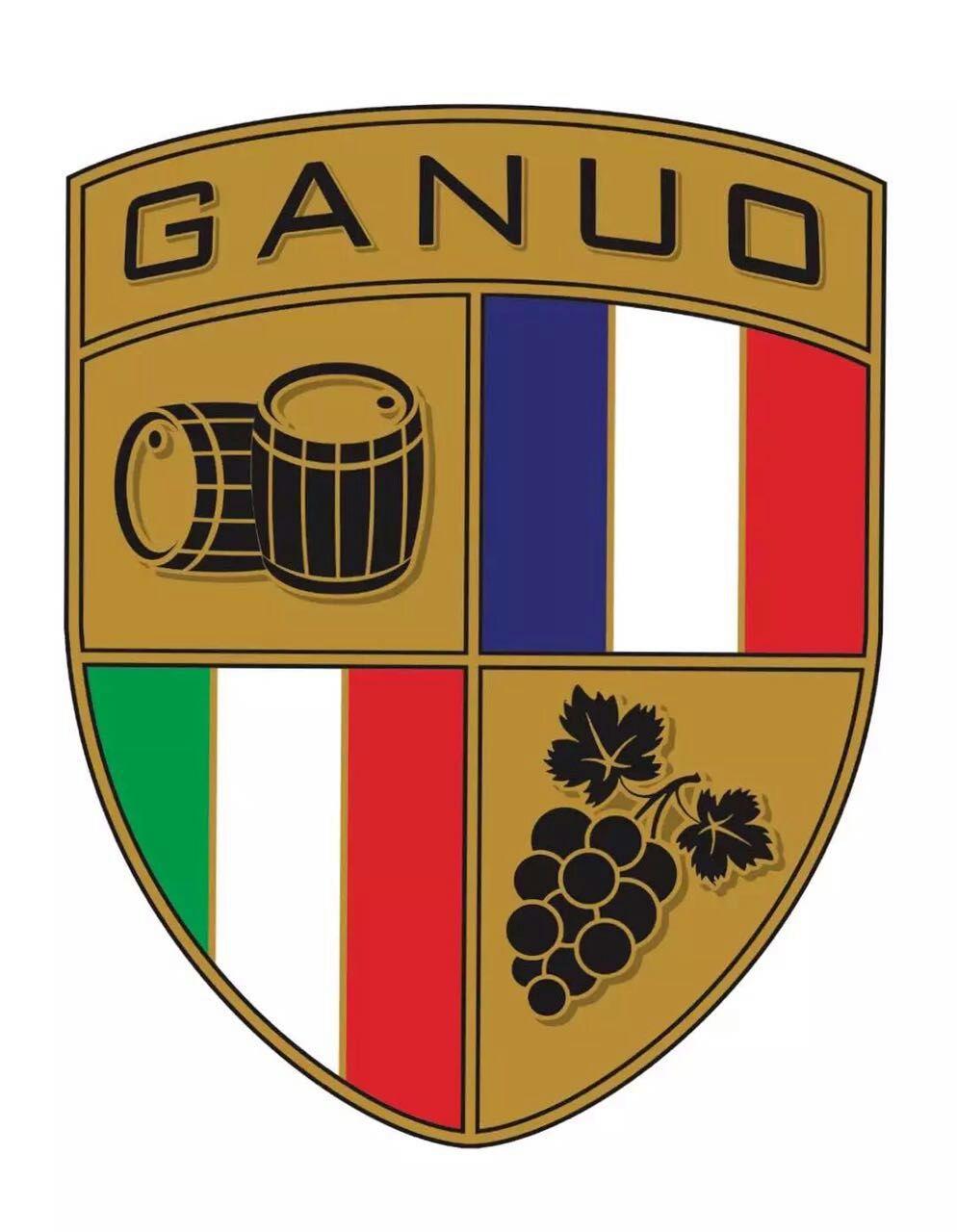 東莞市加諾酒業有限公司