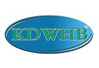 廈門市凱迪威環保設備有限公司