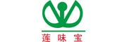 河南省維隆卡生物科技有限公司