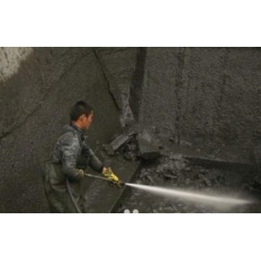 仰山桂山专业清理化粪池 抽粪吸污 高压清洗管道疏通