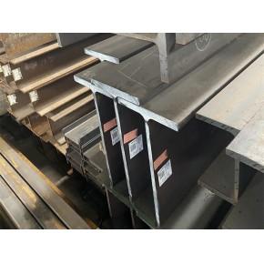 欧标H型钢与德标H型钢材质转换及替代