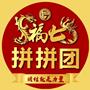 浙江福七健康科技有限公司