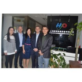 上海航歐機電設備有限公司