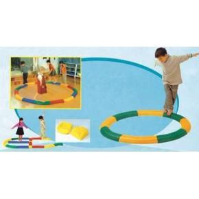 幼儿园感统教室设计有哪些作用