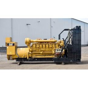 河源发电机出租价格,河源发电机维修