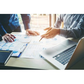 集团ERP管理系统有哪些?