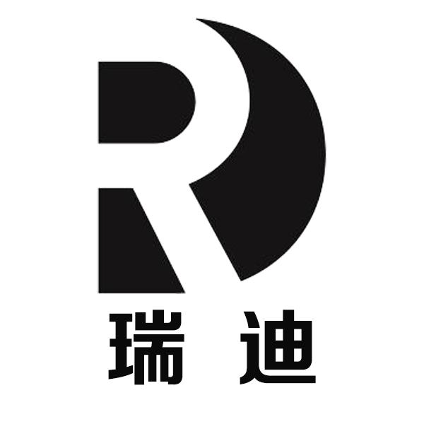 滄州瑞迪管道設備制造有限公司