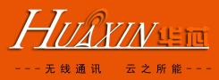 鄭州無線云通訊設備有限公司