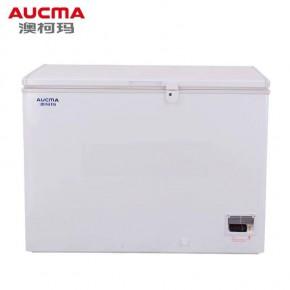 药品低温保存箱的结构设计以及特点