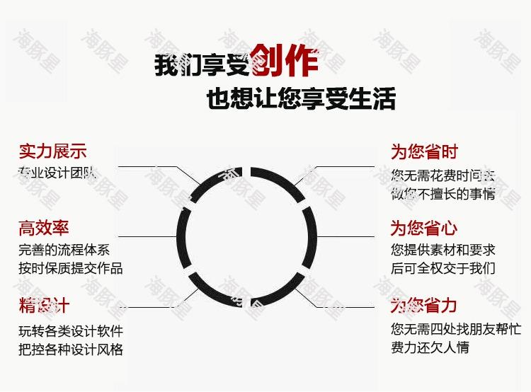 成都网站设计条件栏目UI定制首页素质页v条件海企业设计师须具备的广告与网页图片
