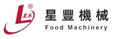江门市星丰食品机械有限公司
