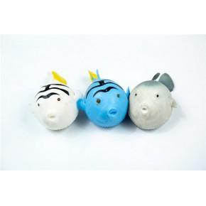浙江教育玩具 慧緣玩具【新奇減壓】 創意幼兒教育玩具