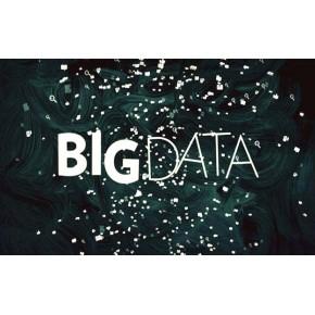 鹰眼大数据营销系统全新打造!