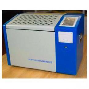 绝缘油介电强度测试仪器如何保养和维护