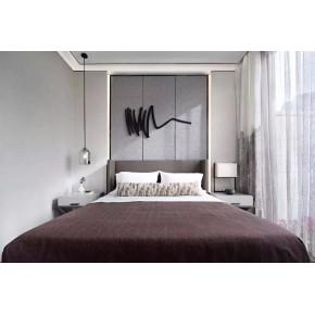 全铝家具定制将成为厦门家装市场的主流
