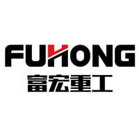 青州市富康機械有限公司