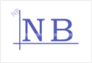 南部检测认证(深圳)有限公司logo