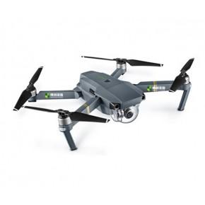 无人机在线监测仪公司 博创诺信有限公司 天津无人机在线监测仪
