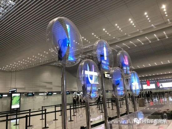 2020-6月光亚展展位如何申请?